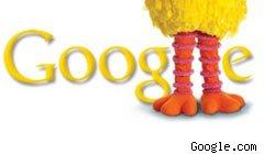 googlebird240-1257348393